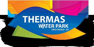 Thermas Water Park - São Pedro-SP